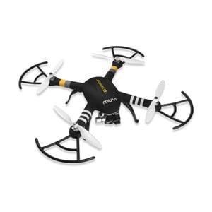 Dron se stabilizátorem 3-Axis Gimbal Veho Muvi Q-Series Q-1