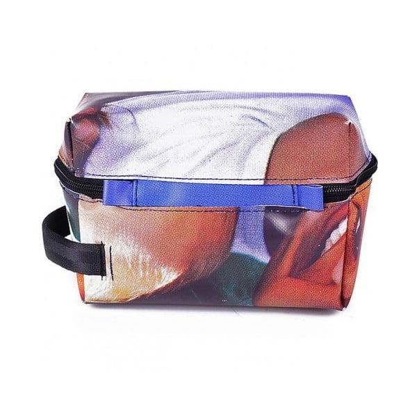 Pánská toaletní taška SEBI kirk