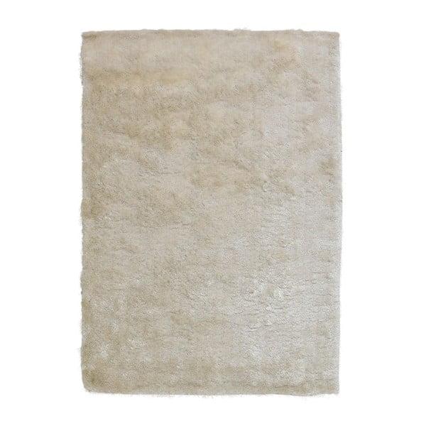 Koberec Sable Cream, 90x150 cm