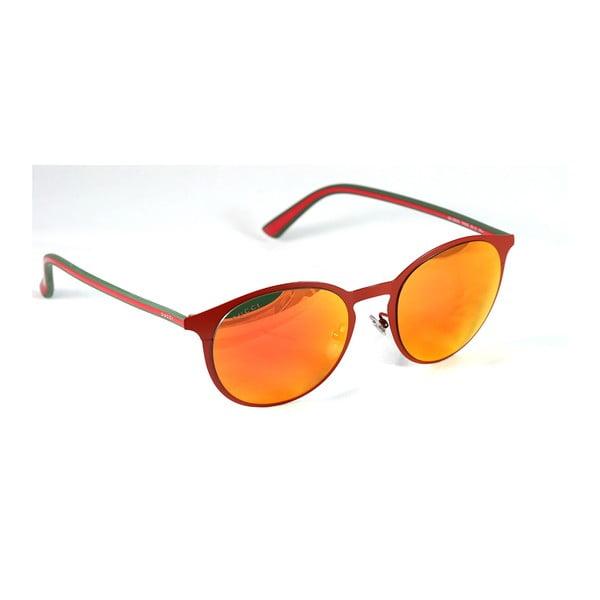 Pánské sluneční brýle Gucci 2263/S YK5