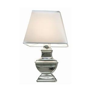 Stolní lampa Alliance Silver