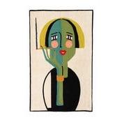 Koberec Louise, 150x90 cm
