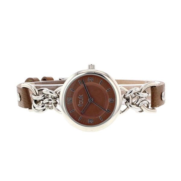 Dámské hodinky French Connection 11271