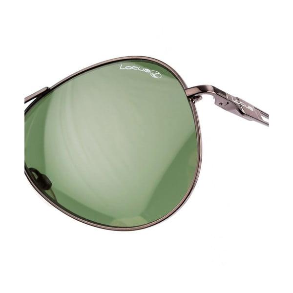 Pánské brýle Lotus L142503 Black