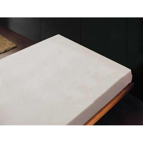 Prostěradlo Blanco, 240x260 cm