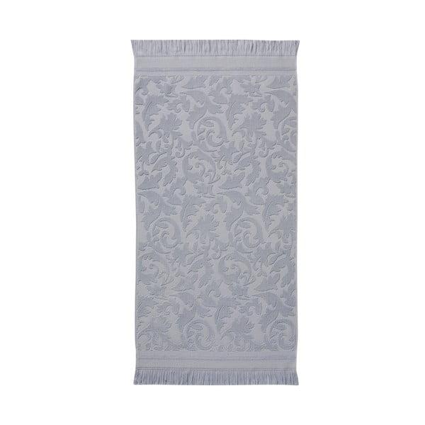 Set 5 ručníků Grace Dawn