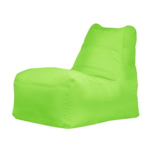 Beanbag Sit and Chill Jolo, verde
