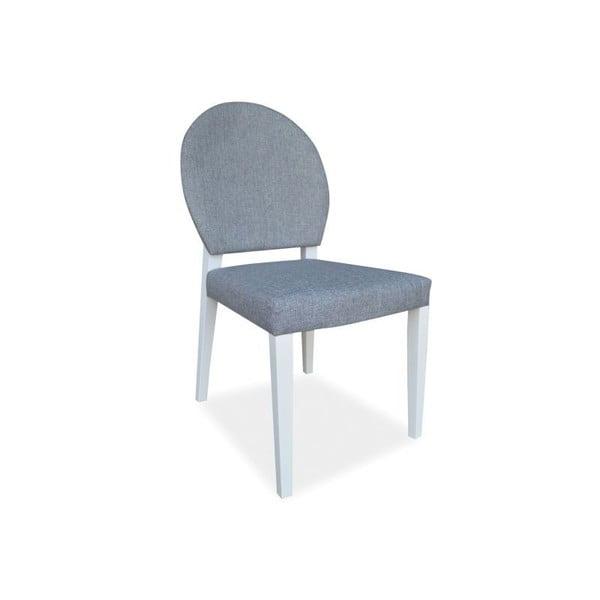 Jídelní židle Aldo