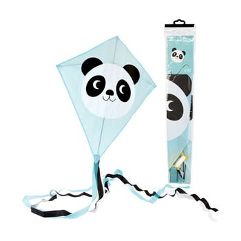 Zmeu pentru copii Rex London Miko the Panda imagine