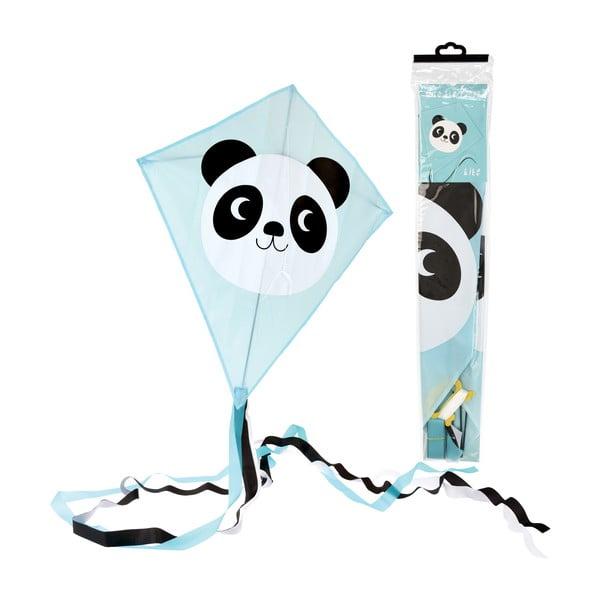 Dětský létající drak Rex London Miko the Panda