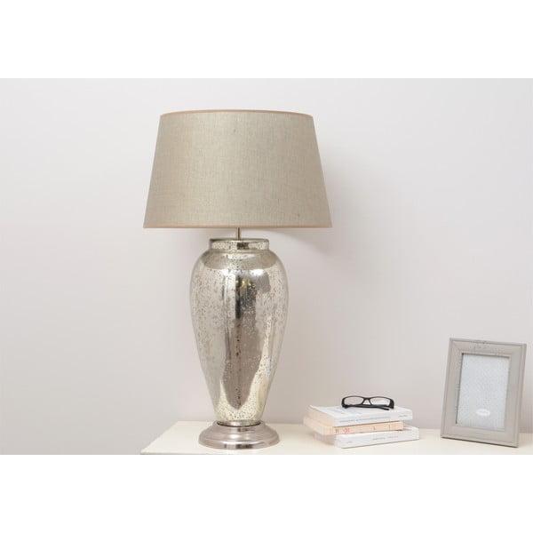Stolní lampa Anouk