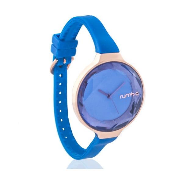 Dámské hodinky Orchard Gem Topaz