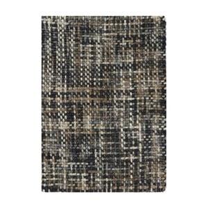 Vlněný koberec Linie Design Style, 140x200cm