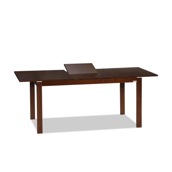 Jídelní stůl Olaf