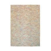 Ručně tkaný koberec Kayoom Coctail Bree,160x230cm