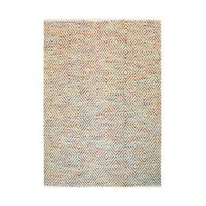 Ručně tkaný koberec Kayoom Coctail Bree,80x150cm