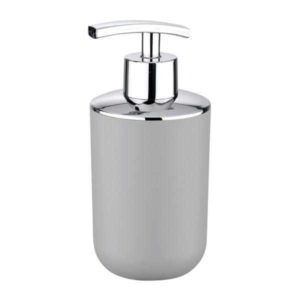 Dispenser pentru săpun Wenko Brasil