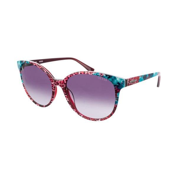 Dámské sluneční brýle Guess 383 Verde