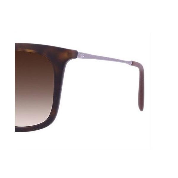 Unisex sluneční brýle Ray-Ban 4221 Havana 50 mm