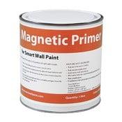 Magnetická barva Smart Wall Paint