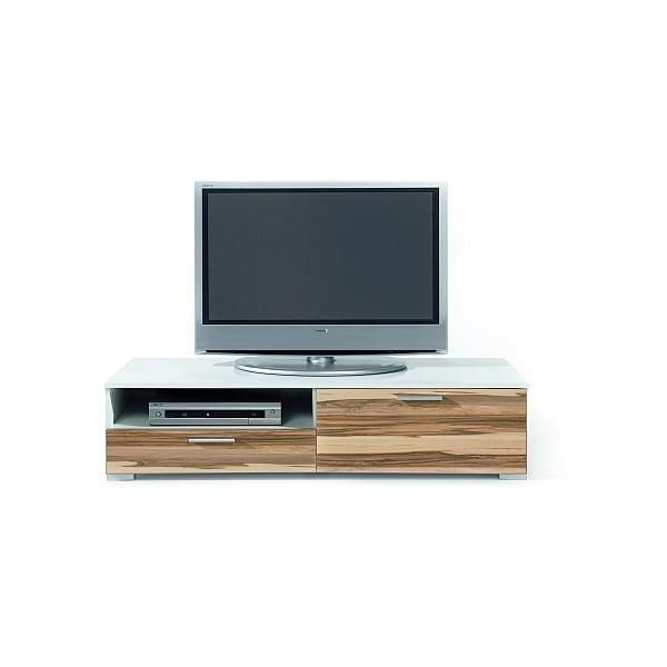TV stolek Borneo 138 cm