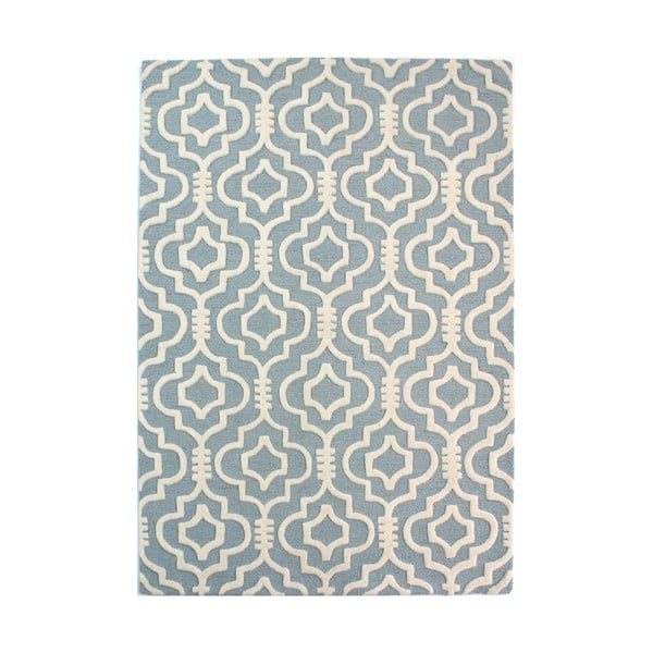 Covor Flair Rugs Moorish Nadoor, 80 x 150 cm