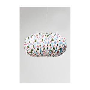 Papírová dekorace Kare Design Polca Dot