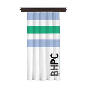 Závěs BHPC Stephanie, 140x260cm
