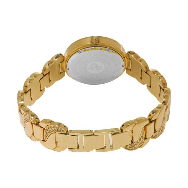 Dámské hodinky So&Co New York GP15582