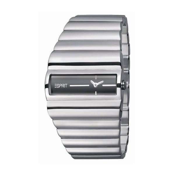 Dámské hodinky Esprit 8204