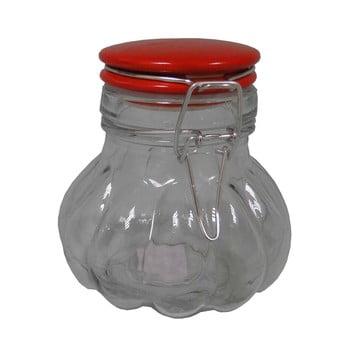 Recipient din sticlă Antic Line Spices imagine