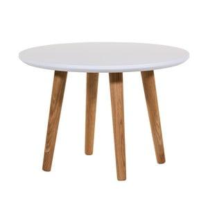 Konferenční stolek Wermo Eelis