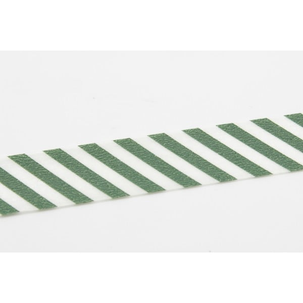 Washi páska MT Masking Tape Monique, návin10m