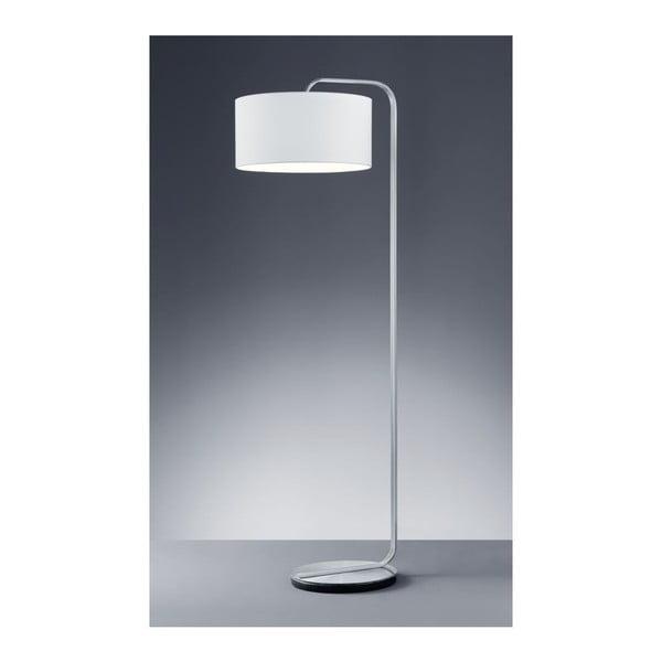 Stojací lampa Cannes Mat