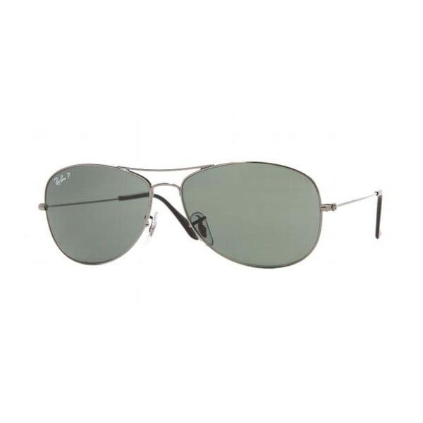 Sluneční brýle Ray-Ban RB3362 60