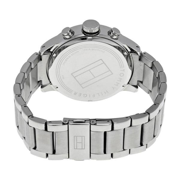 Pánské hodinky Tommy Hilfiger No.1791141