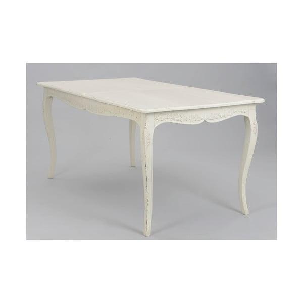 Jídelní stůl Comtesse