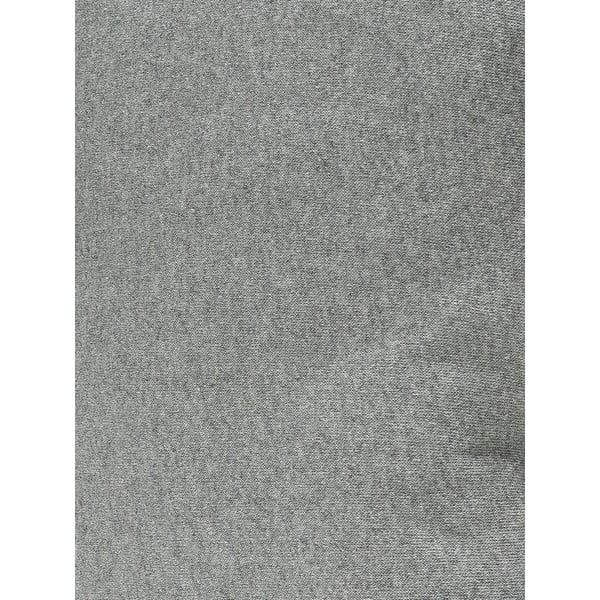 Polštář Gris Verde, 45x45 cm