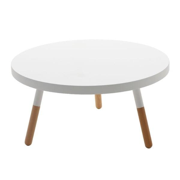 Odkládací stolek Simplicity, 80x40 cm