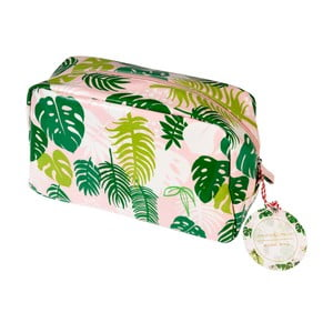 Portfard Rex London Tropical Palm, 29 x 16,5 cm