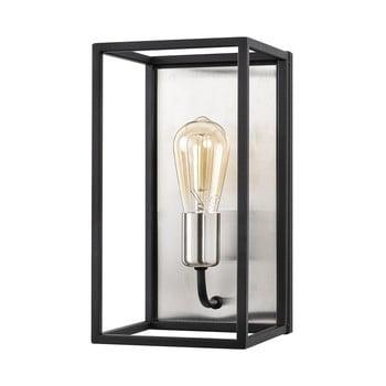 Aplică Opviq lights Kafes, înălțime 32 cm, negru imagine