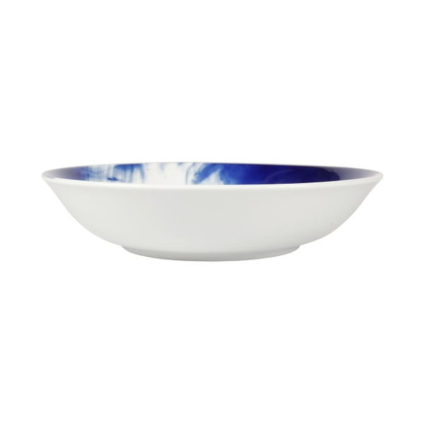 Sada 6 polévkových talířů Flume
