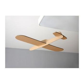 Decorațiune avion Unlimited Design imagine