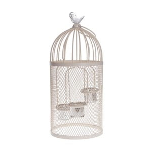 Svícen Tealight Cage