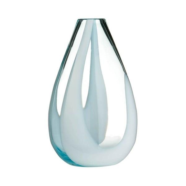 Váza Drop