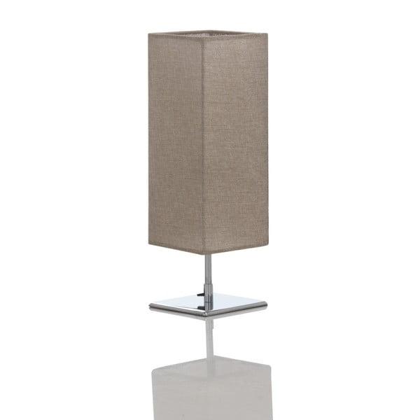 Stolní lampa Geese Jolie, výška46cm