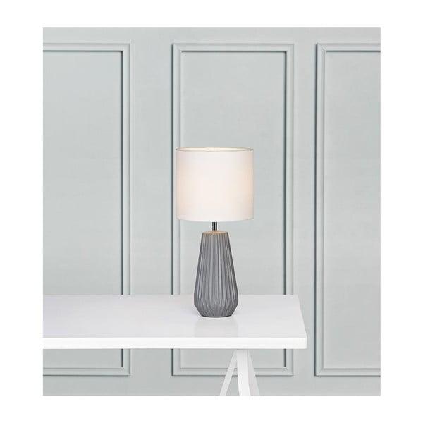 Stolní lampa Markslöjd Nicci
