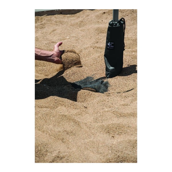 Plážový stojan na slunečník Terra Nation Rua a Kau