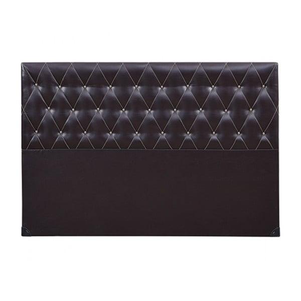 Čelo postele Gold Black, 102x120 cm