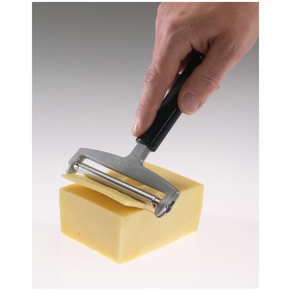 Struhadlo na sýr Cheese